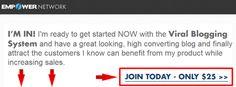 Queres entrar para a Empower Network  - Lazy Millionaires, mas deparaste-te com um formulário de inscrição em inglês e agora não sabes como preencher? http://archive.aweber.com/ptjosesantos/OK2uv
