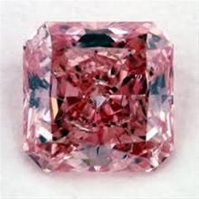 The colour palette of a diamond is richly varied and it ranges from pink through red, blue, green, yellow, brown and even black diamonds. The rarest colour occurring in natural diamonds is red, followed by green blue, purple and brown.