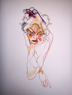 workandinspiration: howard tangye.