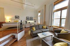http://auberge.qc.ca/fr/suite-hotel-quebec