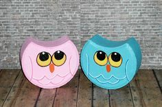 New Painted Patio Pavers Link Ideas Painted Bricks Crafts, Brick Crafts, Painted Pavers, Stone Crafts, Painted Rocks, Cement Pavers, Painted Birds, Brick Pavers, Concrete Patio