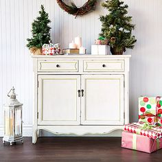 Take a look at the Top Picks | Furniture event on zulily today!