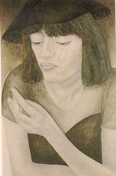 Azalea Quiñones 1980
