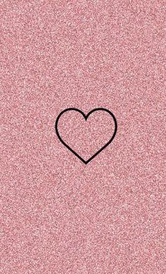 Nicole Polly's media statistics and analytics Statistics, Quotes Love Instagram Blog, Pink Instagram, Instagram Frame, Instagram Story, Heart Wallpaper, Tumblr Wallpaper, Pink Wallpaper, Instagram Symbols, Instagram Background