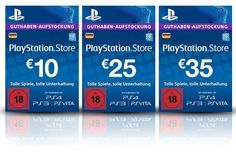 Playstation, Facial Tissue, Personal Care, Games, Self Care, Personal Hygiene, Gaming, Plays, Game