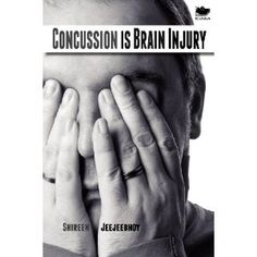Concussion Is Brain Injury Aphasia, Information Overload, Traumatic Brain Injury, Migraine, Ptsd, Textbook, Disorders, Anxiety, Families