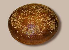 Bread Cake, Kiwi, Baked Potato, Avocado, Potatoes, Baking, Fruit, Ethnic Recipes, Food