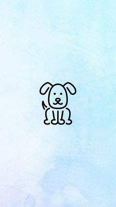 Instagram Story Template, Instagram Story Ideas, Dog Icon, Apple Watch Wallpaper, Insta Icon, Dog Stories, Instagram Logo, Instagram Highlight Icons, Story Highlights