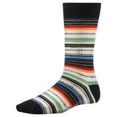 X Darn Tough Hommes Mérinos Micro Crew Randonnée//Shooting Sock LARGE
