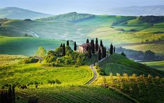 Travel Packages & Tours   Italy by Train - Getaway Magazine