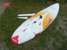 Surfboard, Sports, Hs Sports, Surfboards, Sport, Surfboard Table