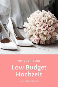 Wedding Costs, Budget Wedding, Wedding Planner, Wedding Venues, Wedding Things, Wedding Reception, Paper Lace, Elephant Wedding, Modest Wedding Dresses