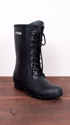 """For every pair of Roma Boots sold, a new pair is donated to a child in need. Roma's Mission: """"Giving poverty the boot"""" by bringing children from around the world hope, love and lasting change through"""