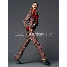 #sannevloet #supermodel for #vogue #germany Aug 2015 by #giampaolosgura . More #photos  coming soon on  #elsfashiontv  @elsfashiontv  #me #photooftheday #instafashion #instacelebrity  #instaphoto #newyork #london #tokyo #milan  #glamour #fashionista #style #manhattan #voguemagazine #magazine #fashionweek #paris #tvchannel #fashiontrends