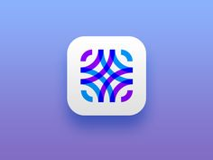 Airbutton App Icon by Cheuk Yin Chan                                                                                                                                                                                 More
