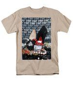 Christian Louboutin Shoes 2 Men's T-Shirt  (Regular Fit) by To-Tam Gerwe