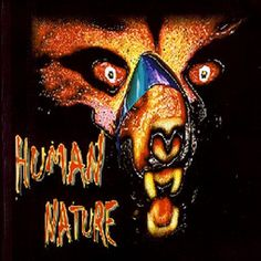 iTunes   Music   Mario Pompetti Mario, Human Nature, My Music, Itunes, Nativity, Native American, Spirituality, Artist, Fictional Characters