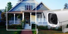 If you want to protect your home from theft and fire issues, then installing the home security system is the best option. Alarm Services & Maintenance Queens land provides the best security system installation service in Brisbane. Cctv Monitor, Best Security System, Wireless Home Security Systems, Fire Protection System, Home Cctv, Alarm Monitoring, Fire Alarm System, Home Camera, Gadgets