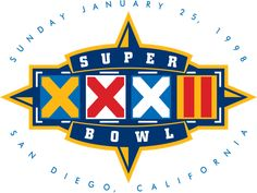 1998: The Denver Broncos defeat the Green Bay Packers 31 to 24 in Super Bowl XXXII.