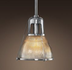 Lighting Solutions_Factory prism Pendant_280-380-480-mmD_nickel.jpg