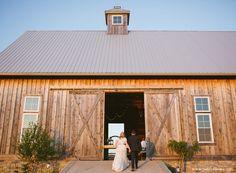 52-long-ridge-farm-wedding-shelbyville-554.jpg