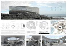 City Hall Architecture, Architecture Student, Architecture Design, Architecture Concept Diagram, Architecture Presentation Board, Site Art, Urban Design Concept, Page Layout Design, Urban Agriculture
