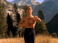Gaiam Yoga - Yoga for Meditation with Rodney Yee