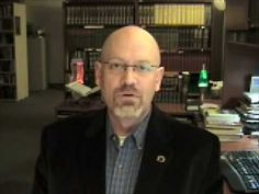Calvinists are Not Christians? - YouTube