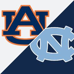 71b041f20 Auburn vs North Carolina Free Pick - 2019 NCAA Tournament Sweet 16 Betting  College Basketball,