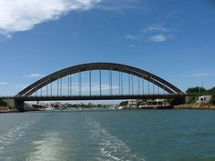 The Famous Port Alfred Bridge, Eastern Cape, South Africa Places To See, Places Ive Been, The Dunes, Sunshine Coast, Rest Of The World, East London, Countries Of The World, Lifehacks, Cape Town