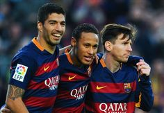 Barcelona v Celta Vigo Betting Preview: Luis Enrique's well rested side set to run riot again