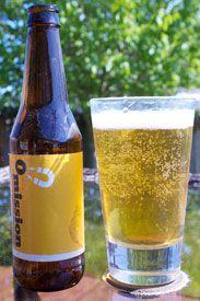 September 28   Drink Beer Day