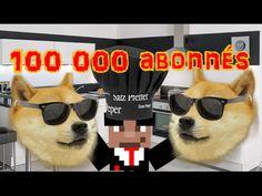 LIVE 100 000 ABONNES AVEC LE CHEF AGENTGB A 16h30 !! - http://mystarchefs.com/live-100-000-abonnes-avec-le-chef-agentgb-a-16h30/