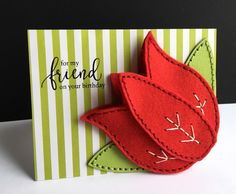 """I'm in Haven: Simon Says Stamp """"Spring Plush"""" Release Blog Hop!"""