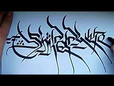 Sniper Handstyles Related Keywords & Suggestions - Sniper ...