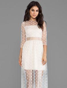 f68c79824 30 Best Dresses images