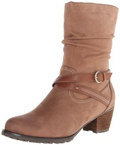 Blondo Women's Robin Boot * Remarkable product available now. : Women's boots