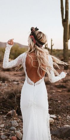 White wedding dress. All brides imagine having the ideal wedding, but for this they require the best bridal wear, with the bridesmaid's outfits enhancing the brides dress. The following are a variety of ideas on wedding dresses.