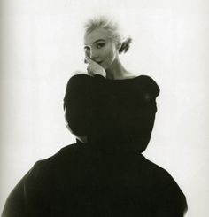 Marilyn Monroe's last photoshoot by Bert Stern