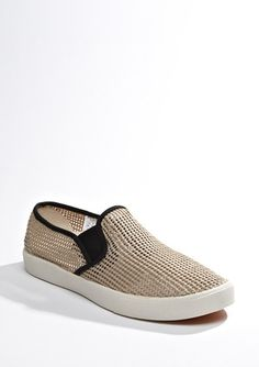 $25 Slip on mens shoes! Delicious!