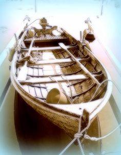 So long my heart part one by Hilde Widerberg http://www.amazon.com/dp/B010VUR6OQ/ref=cm_sw_r_pi_dp_fV8Lvb1A806XG