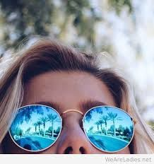 Image result for ray ban 2015 round