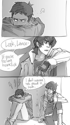 Keith-traction - pg01