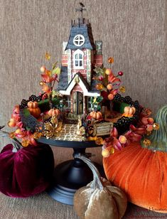 """""""A blog to enjoy for those who love all things crafty."""""""