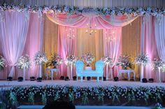 Wedding Centerpieces Blue Pink Flower Arrangements 57 Ideas For 2019 – wedding centerpieces