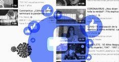 """La organización considera que es falso que la red social haga todo lo posible por """"mantener un entorno seguro y sin errores"""" como asegura en sus términos de uso, por lo que la ha llevado a los tribunales por """"prácticas comerciales engañosas"""" Map, Messages, Hate, Social Networks, Location Map, Maps"""