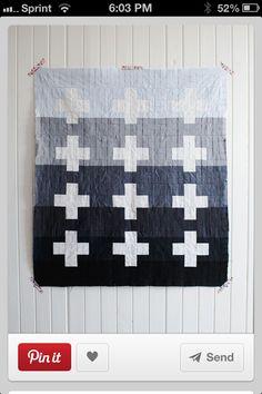 Current blanket