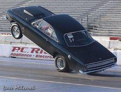 torque...good.  :)