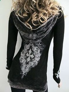Women Biker Clothing Latest fashions and products for your Harley Davidson Bikes and rides and events.
