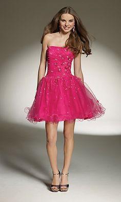 dresses dresses dresses dresses dresses dresses dresses dresses dresses!